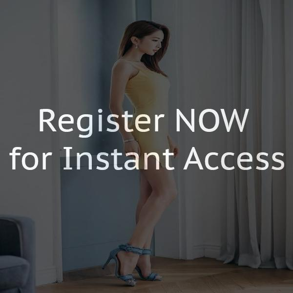 Adult Personals Online - mums ready for sex in Reno