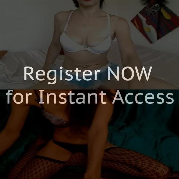 Los angeles married women looking for sex