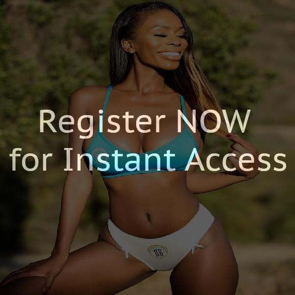West long branch NJ housewives personals