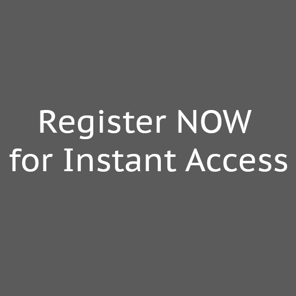 Adult singles dating in Ackerman, Mississippi (MS).