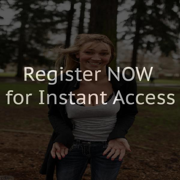 Adult singles dating in Glasgo, Connecticut (CT).