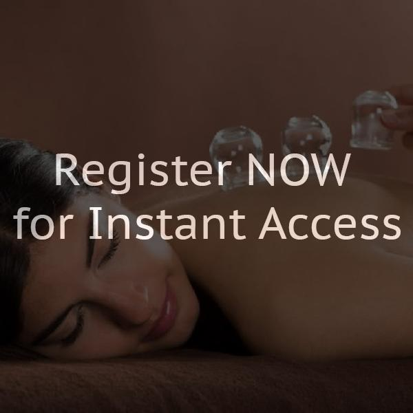 New gatineau asian massage spa